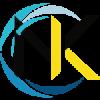 Nicolas Knap Logo